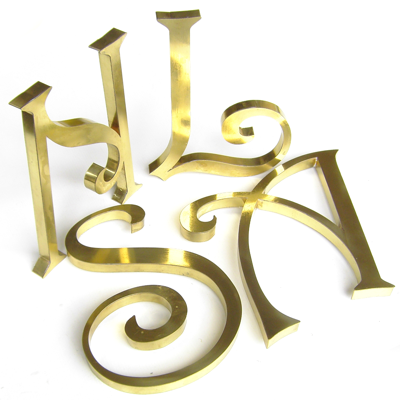 dimensional_brass_lettering