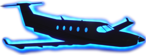 halo_plane