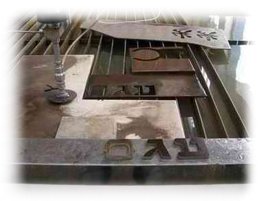 stainless_steel_letter_suppliers